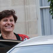 Maracineanu : «aucun des 1.600 conseillers techniques sportifs ne perdra son emploi»