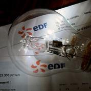 Un habitant de Saint-Brieuc reçoit une facture EDF de... 14.406 euros