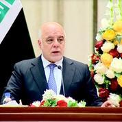 Irak: al-Abadi, probable victime de la fronde à Bassora