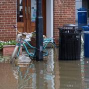 États-Unis : état d'urgence et évacuation en masse avant l'arrivée de l'ouragan Florence