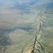 Prédire les séismes en écoutant le bruit des vagues