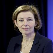 Parly plaide pour l'«autonomie stratégique» européenne