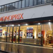 Monoprix devra fermer une cinquantaine de magasins avant 21 heures à Paris