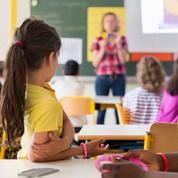 Les enseignants français ne sont pas parmi les mieux payés de l'OCDE