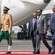 L'Éthiopie et l'Érythrée se rapprochent encore un peu plus