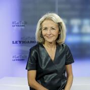 Laure de la Raudière : «Être pragmatique vis-à-vis de Macron»