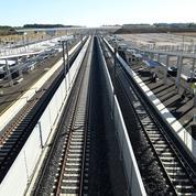 La SNCF lance le chantier des trains autonomes