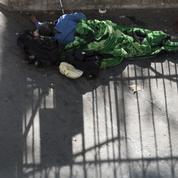 Plan anti-pauvreté : ce qui est envisagé par le gouvernement