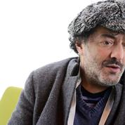 Décès de Rachid Taha, rock star made in France
