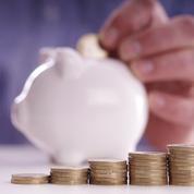 Impôt à la source: vous avez jusqu'à minuit pour choisir votre taux