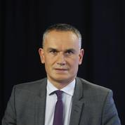 Arnaud Danjean : «Le vote sur la Hongrie n'a rien à voir avec l'immigration !»