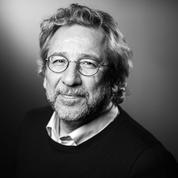 «Les Occidentaux» ont «abandonné la Turquie» , dénonce le journaliste turc Can Dündar