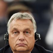 Jérôme Fourquet : «En sanctionnant Orban, le camp du bien fait la morale aux perdants de la mondialisation»