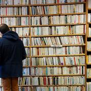Marco Koskas, autoédité par Amazon, en lice pour le Renaudot, dénonce «le chantage» des libraires