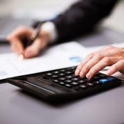 Impôts à la source : que faire si vous bénéficiez de crédits et réductions d'impôt ?