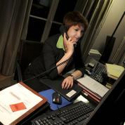 Les femmes entrepreneures ont en moyenne 43 ans et dirigent leur boîte depuis 9 ans