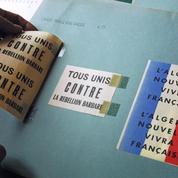 Que peut changer l'ouverture des archives sur les disparus de la guerre d'Algérie ?