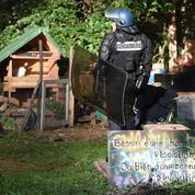 Projet de contournement de Strasbourg : la justice suspend la création d'un viaduc