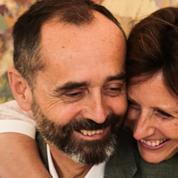 Robert et Emmanuelle Ménard, le couple qui dérange
