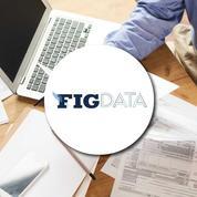 Prélèvement à la source : calculez votre salaire net après impôt
