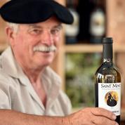 Les vins et spiritueux français s'exportent toujours bien