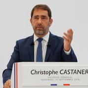 Après le coup de colère du MoDem contre LaREM, le mea culpa de Christophe Castaner