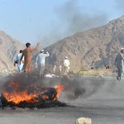Le conflit afghan pourrait être le plus meurtrier de 2018