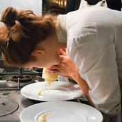 Le Refettorio, des repas gourmands pour les plus démunis