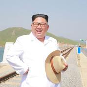 La Russie bute sur l'impasse nord-coréenne