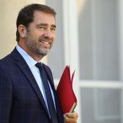 La majorité veut s'attaquer «sans tabou» aux droits de succession