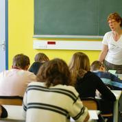 Enseignants : avec les heures supplémentaires, le retour du «travailler plus pour gagner plus»