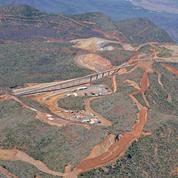 Nouvelle-Calédonie: «Le nickel est un enjeu politique»
