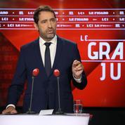 Mauvais sondages pour Macron : Castaner voit «l'impatience et l'exigence des Français»
