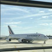 Les nombreux défis de Ben Smith à la tête d'Air France-KLM