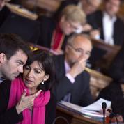 Bruno Julliard, premier adjoint à la maire de Paris, démissionne et cible Anne Hidalgo