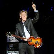 Paul McCartney:«Chez les Beatles, il y a eu des rencontres sexuelles divines mais pas d'orgies»