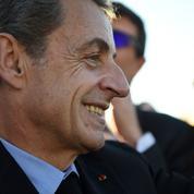 À Marseille, Sarkozy célèbre les «racines chrétiennes et juives de la France»