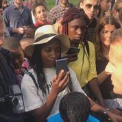 Propos de Macron sur les chômeurs: «Il fait du Sarkozy»