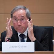 Soupçons de financement libyen : Claude Guéant de nouveau mis en examen