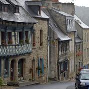 Impôt sur les successions : l'histoire d'une obsession française