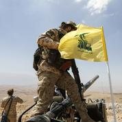L'Iran sème les graines d'un Hezbollah afghan