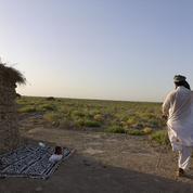En Afghanistan, l'Iran accroît son aide aux talibans