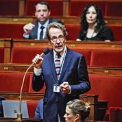 Gilles Le Gendre, le choix de la continuité