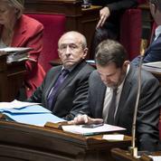 Gérard Collomb : un départ annoncé et des questions
