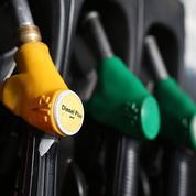 En 10 ans, les taxes sur les carburants ont explosé