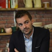 Après sa démission, Bruno Julliard dresse son bilan culturel à Paris