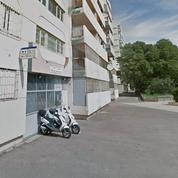 À Montpellier, un «quartier de reconquête républicaine» gangrené par les trafics