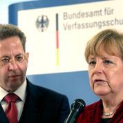 En Allemagne, Merkel ramène le calme dans sa coalition