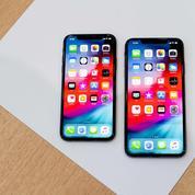 Notre test des iPhone XS et iPhone XS Max: Le Figaro a fait son choix
