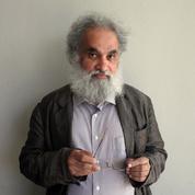 Charles Jaigu : «Colère d'un historien contre Mme Taubira»